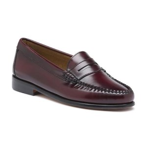 G.H. Bass & Co.Diane Penny Loafer