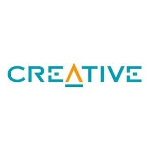 全场再享7折优惠Creative 创新 双12 大促 耳机声卡电脑音箱皆参与