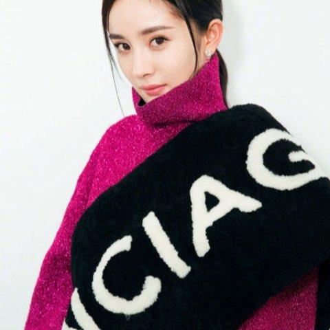 低至2折+最高额外减$50即将截止:Mia Maia 美衣热卖 杨幂同款围巾$458,虎头T $76