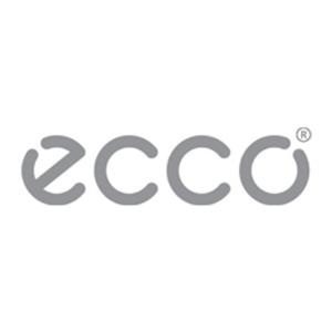 低至3折+额外8折限官网下单:Ecco 季末经典鞋包热卖
