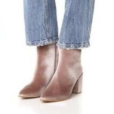 Up to Extra 40% Off Womens Boots and Booties @ Neiman Marcus Last Call