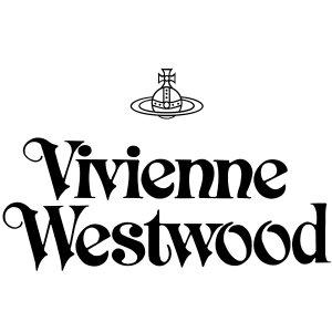 无门槛8折 仅£56收小土星项链白菜价:Vivienne Westwood 新年大促开始 小土星配饰超值捡漏