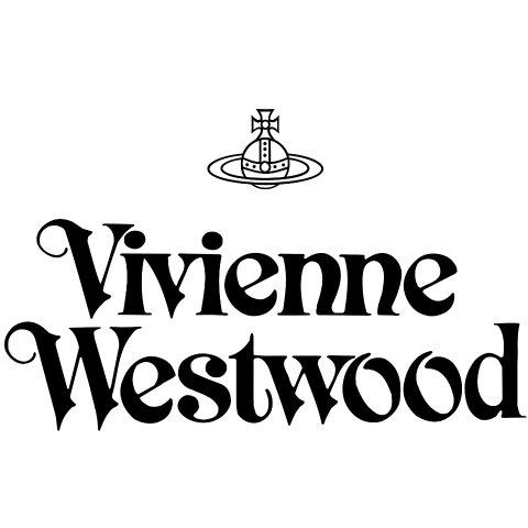 全场上新!珍珠款闪现!上新:Vivienne Westwood官网 全网新品上架 明星同款美衣饰品好价收