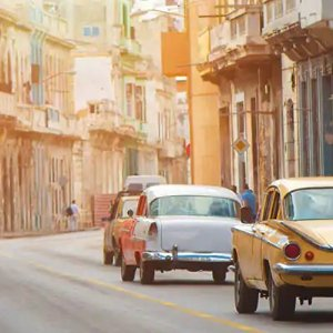 From $3294Nt Cuba Cruise On Norwegian Cruise Line