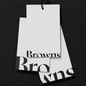 Up to 70% OffBrownsFashion Semi-Annual Sale