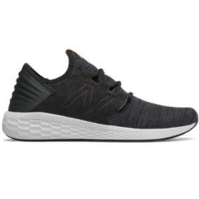 $36.99New Balance Men's Fresh Foam Cruz Decon