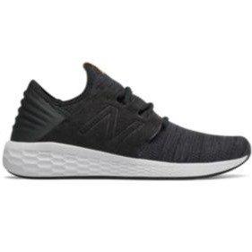$36.99(原价$84.99)New Balance Fresh Foam 男士运动鞋