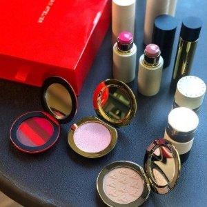 售价$93起 多色可选!Westman Atelier 好莱坞女星钦点化妆师品牌 get养肤美妆