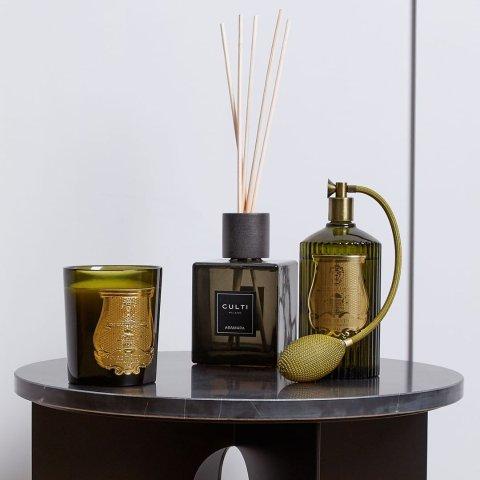 全场8折 £14收迷你香薰蜡烛Coggles 设计师独特香氛系列折上折大促 香薰、洗手液全都有