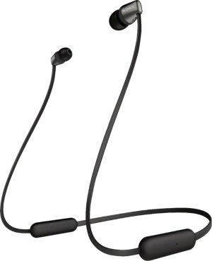 低至$9.99, 丰俭由君Best Buy SONY耳机促销, 降噪$40起, 无线$30起