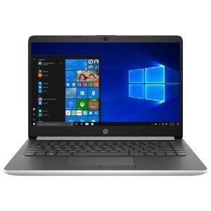 HP8GB 512GBHP 14