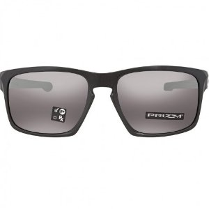 Up to 40% Off + Free ShippingOakley Men's Asia Fit Polarized Sunglasses On Sale