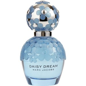 Marc Jacobs Daisy Dream Forever women Eau De Parfum Spray 1.7 oz @ FragranceNet.com