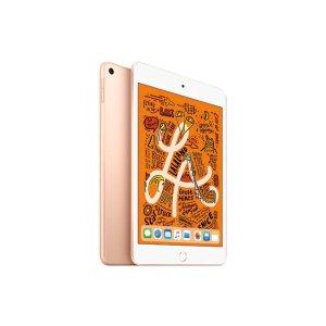 Apple64GB 金色iPad Mini 5