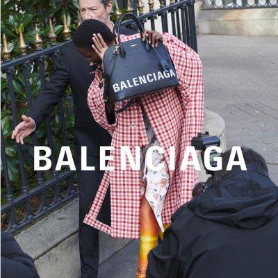 of Balenciaga   Farfetch 10% off your first order - Dealmoon 7f52beb4e2832