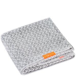 AquisLisse 干发巾