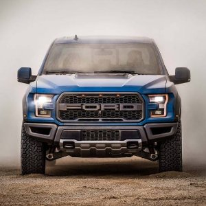 Save Up to $13,667Ford F-150 Huge Deal