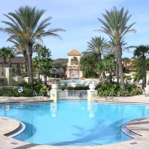 As Low as $63/NightVillas at Regal Palms Resort