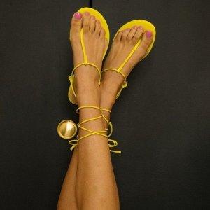 低至3折+额外7折Nine West 夏季美鞋大促 百搭凉鞋$14起
