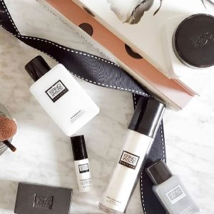 30% Off Sitewide + Free Gift11th Anniversary Exclusive: Erno Laszlo Sitewide Sale
