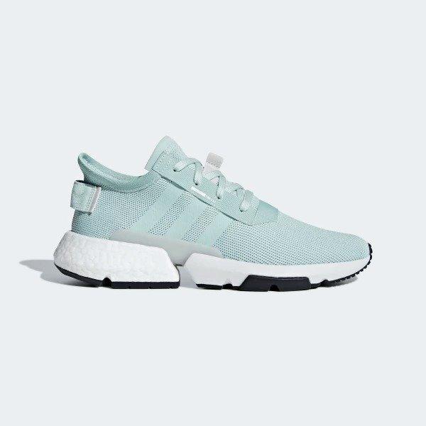 POD-S3.1 男鞋