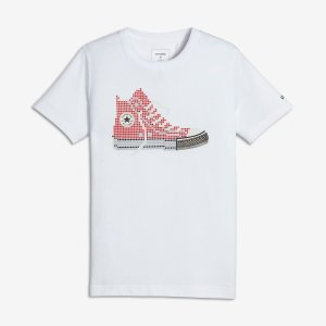 $20 Off $75+ PurchaseUp to 50% Off Kids Sales Items @ Converse