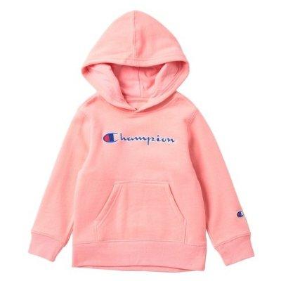 c9b10cd624f Champion Kids Styles Sale @ Hautelook 25% Off - Dealmoon