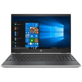 HP Pavilion x360 Laptop (i5-8250U, 8GB, 128GB)