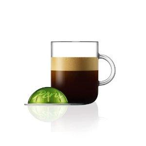 Peru Organic 咖啡胶囊