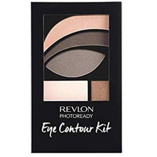 64% OffAmazon.com  Revlon PhotoReady Eye Contour Kit