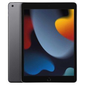 Apple2021款 iPad 9 Wi-Fi 256GB