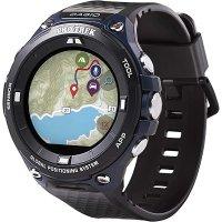 Casio Pro Trek GPS室外运动手表