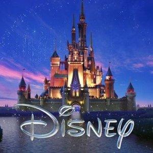限流开放!旅行攻略都在这Disney 巴黎迪士尼乐园7/15日重新开放 提前预定住城堡