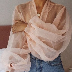 50% Off EverythingEnding Soon: Nasty Gal Women's Sale Clothing On Sale