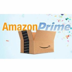 超值会员Amazon Prime不止免费速递,教你全面玩转Amazon Prime