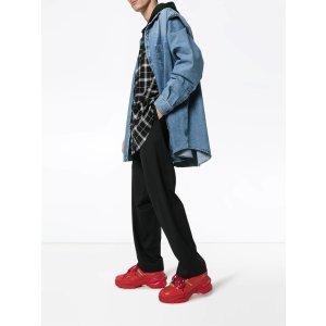 Balenciaga外套