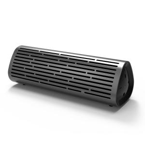 $33.99 (原价$39.99)Meidong 2110 便携式防水 重低音 蓝牙音箱