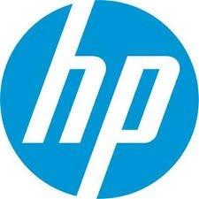 8.5折限今天:HP 精选台式机热卖