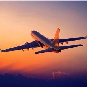$490起西雅图北京往返直航机票折扣