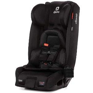 DionoRadian 3RXT 4合1 安全座椅