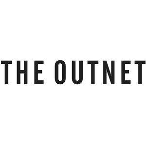 3折起+额外7折THE OUTNET 夏季大促 收法风三姐妹、Ganni等 印花T恤€31.5