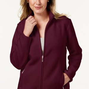$14.99Black Friday Sale Live: macys.com Karen Scott Jackets& Sweaters Black Friday Sale