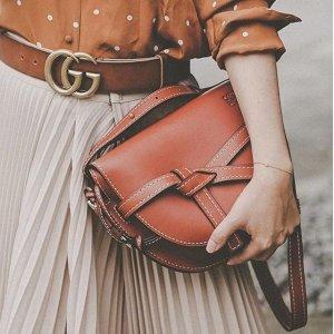 Up to $300 OffSaks Fifth Avenue Loewe Handbags