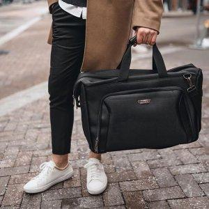 €91.06收星球大战新秀丽 多款背包 挎包 行李箱促销热卖 多种样式 多色可选