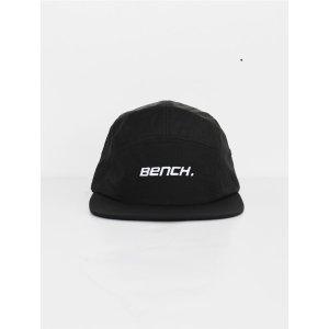 Bench.BENCH CAP