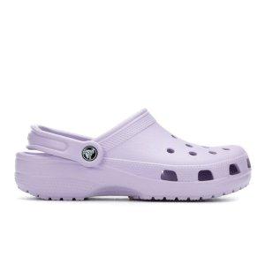 CrocsWomen's Crocs Classic Clogs