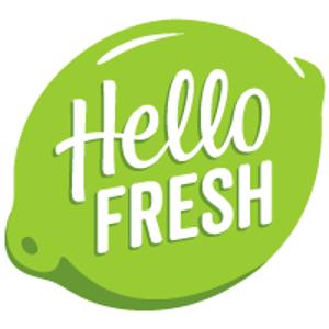 前4单6.5折 不用抢Slot啦HelloFresh 风靡全球健康餐 生鲜蔬果成套送到家