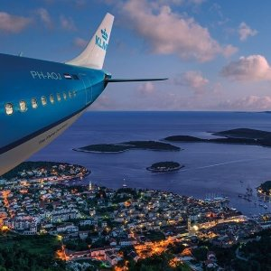 Last Day: $25 off InstantlyAirfare from U.S to/from Europe Deals @StudentUniverse