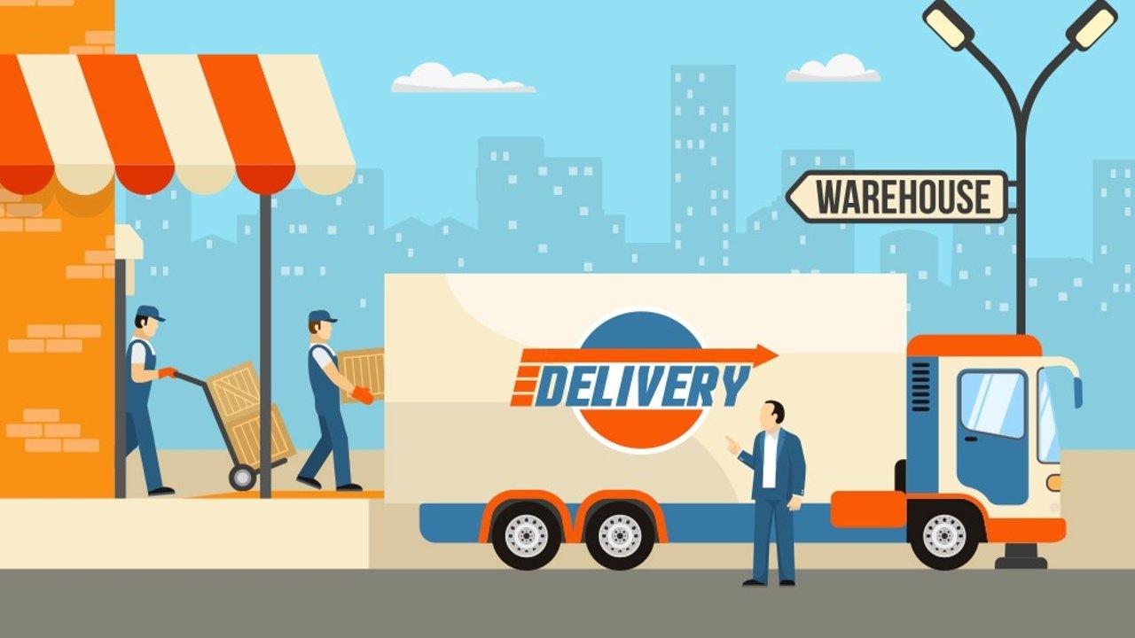 海淘进阶:关于转运流程、公司选择、路线、增值服务以及转运过程中的问题等
