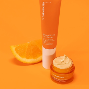 FREE 3-piece setOle Henriksen Labor Day Sale